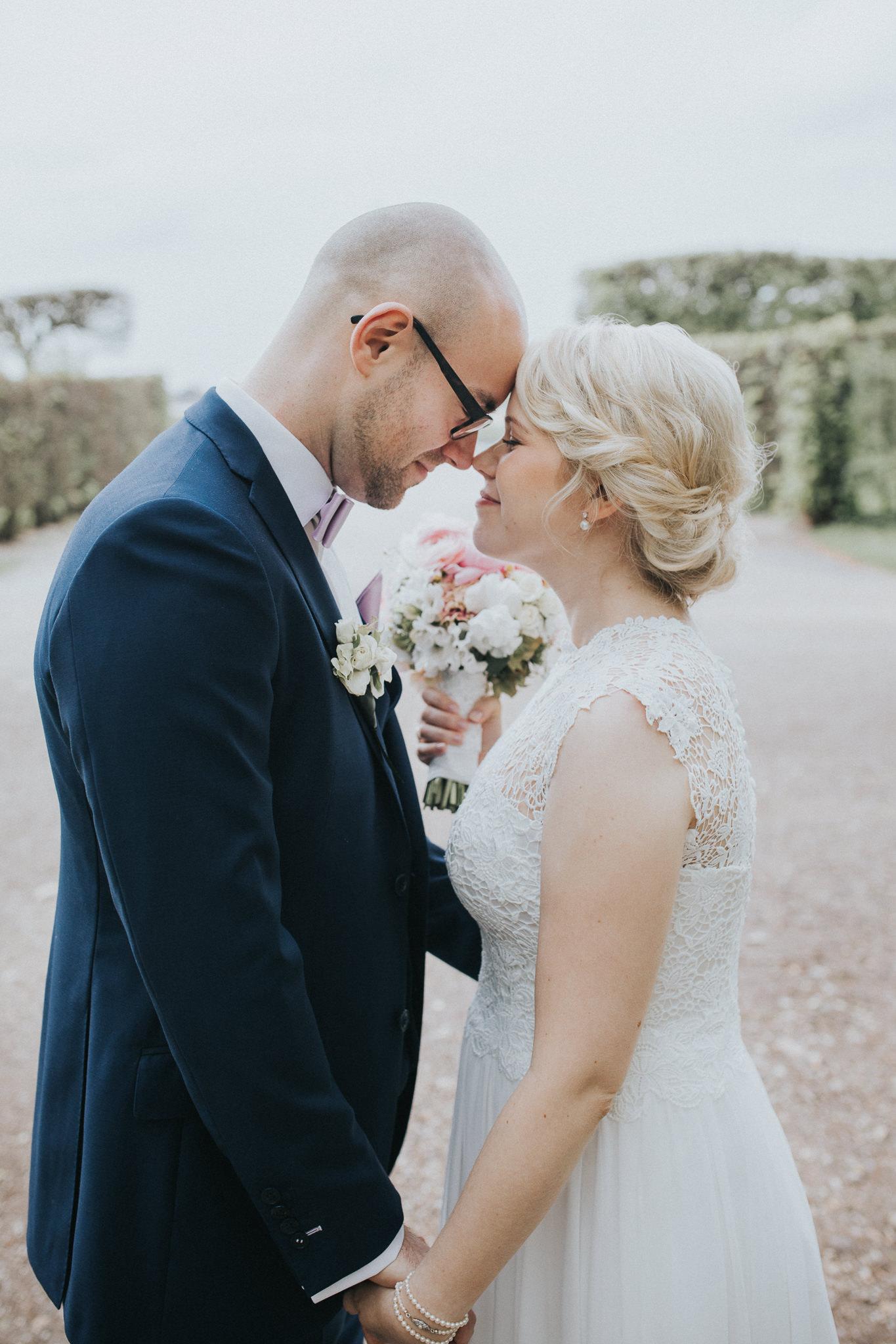 Hochzeit-Lisa_Marco-280.jpg