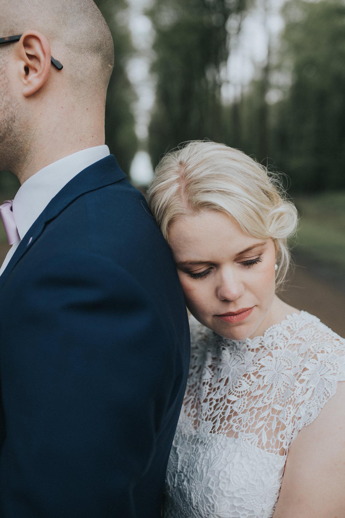 Hochzeit-Lisa_Marco-292.jpg