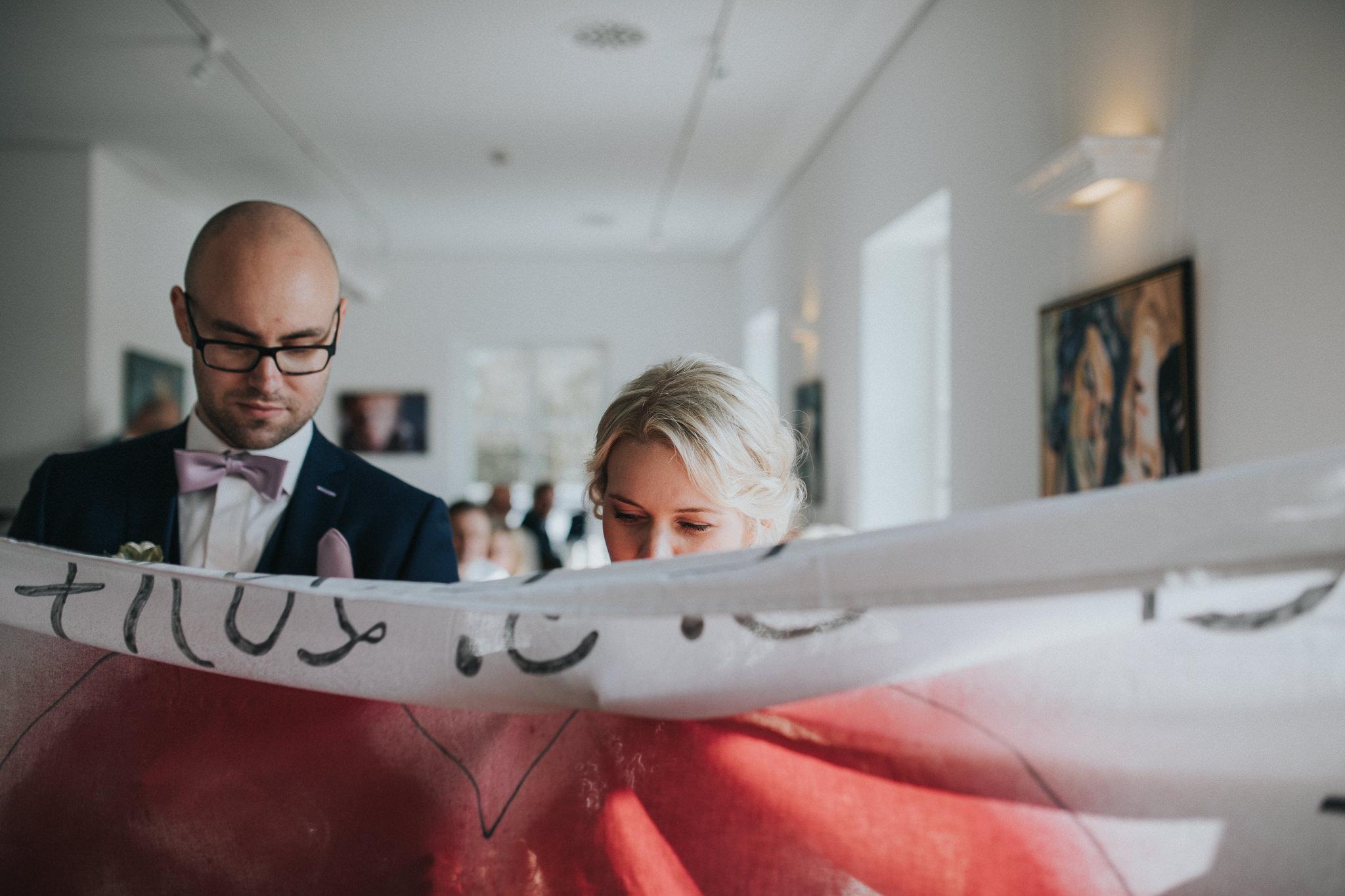 Hochzeit-Lisa_Marco-301.jpg
