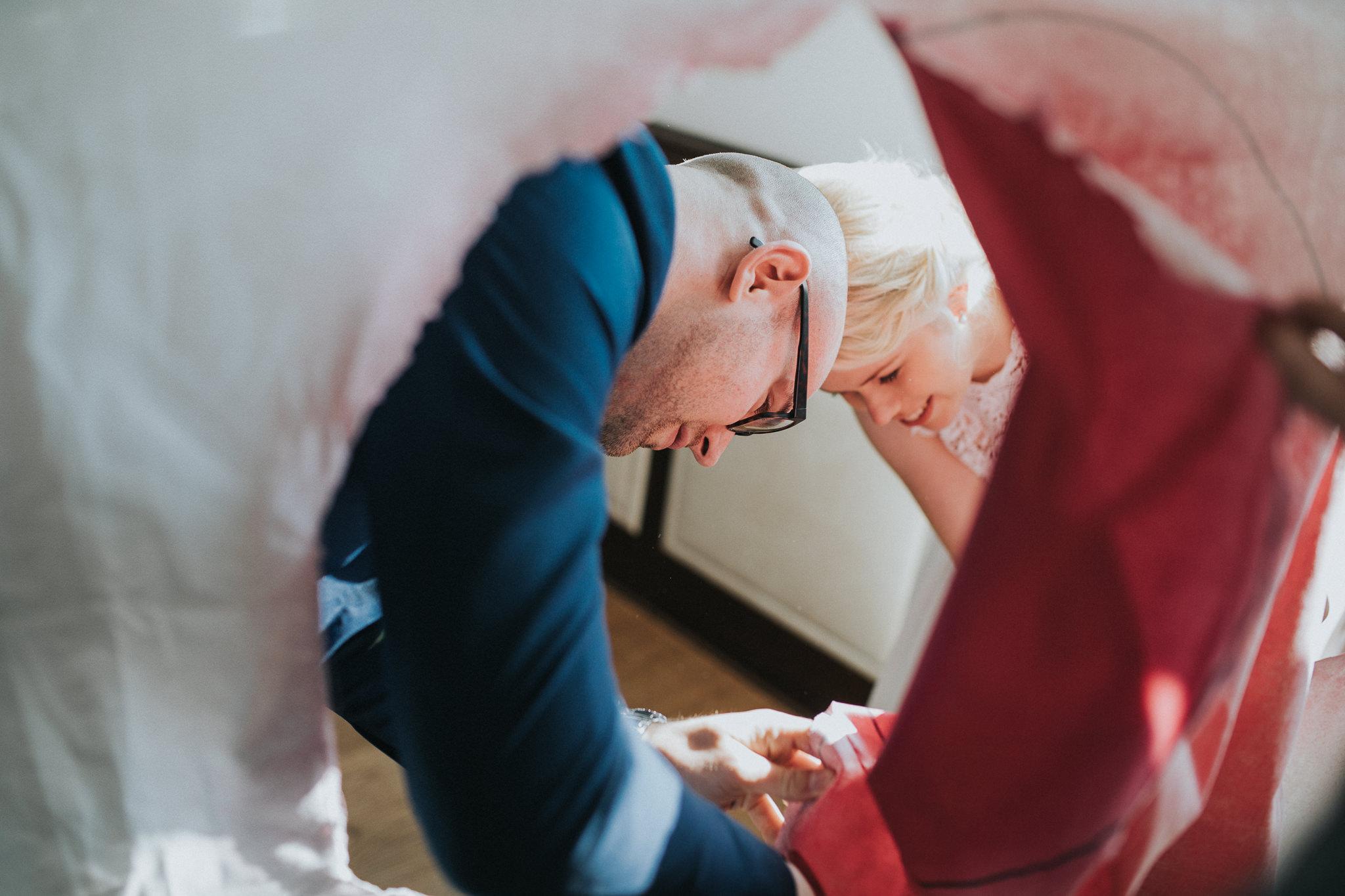 Hochzeit-Lisa_Marco-308.jpg