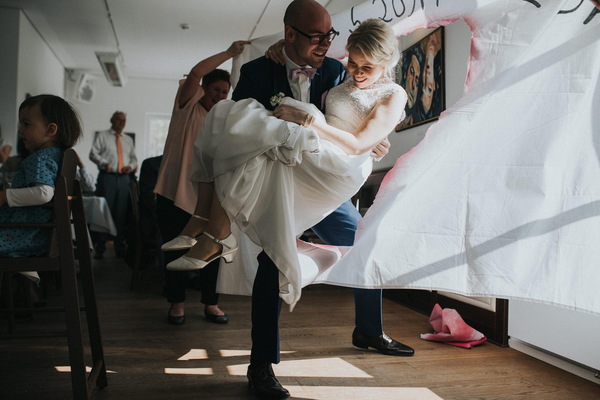 Hochzeit-Lisa_Marco-314.jpg