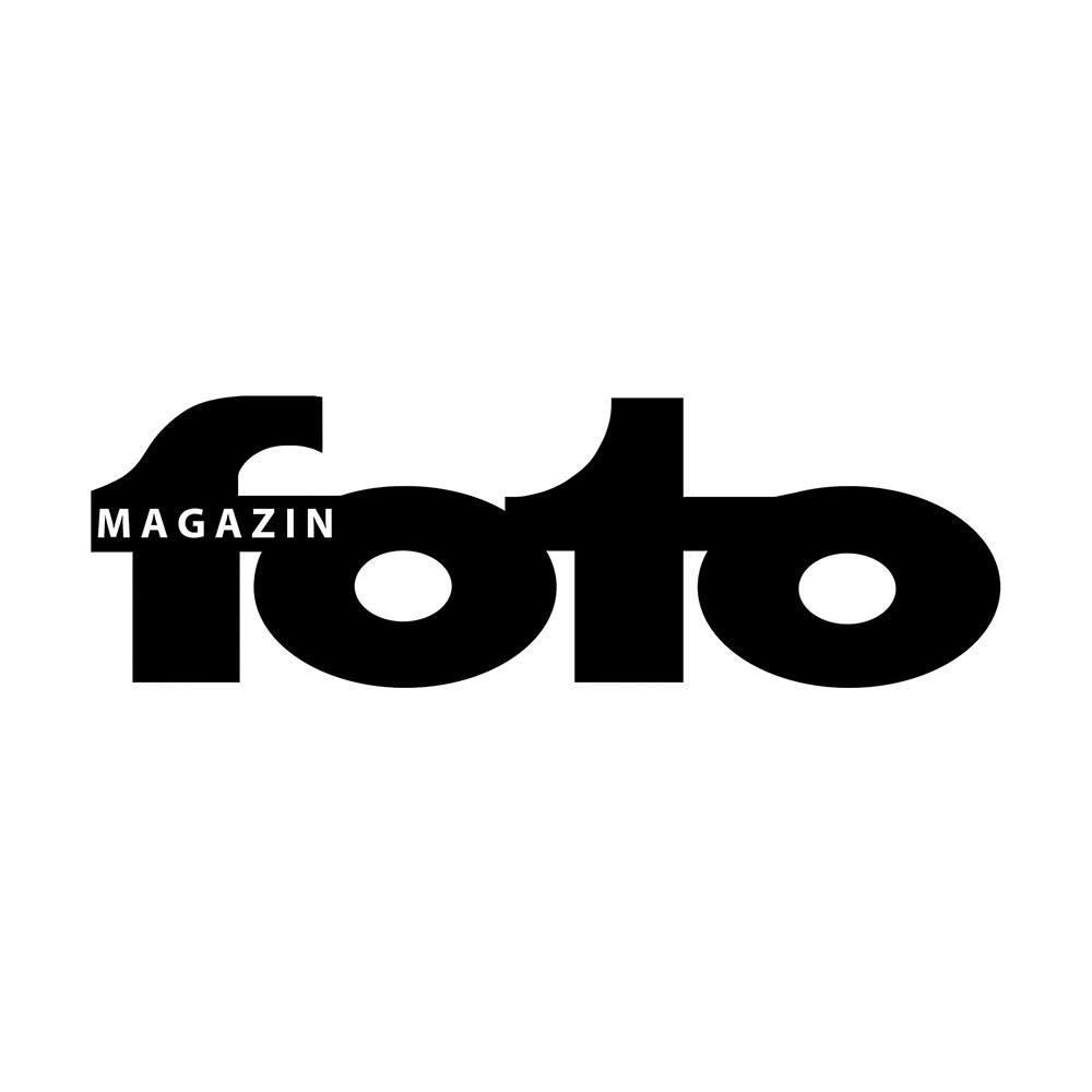 FotoMagazin