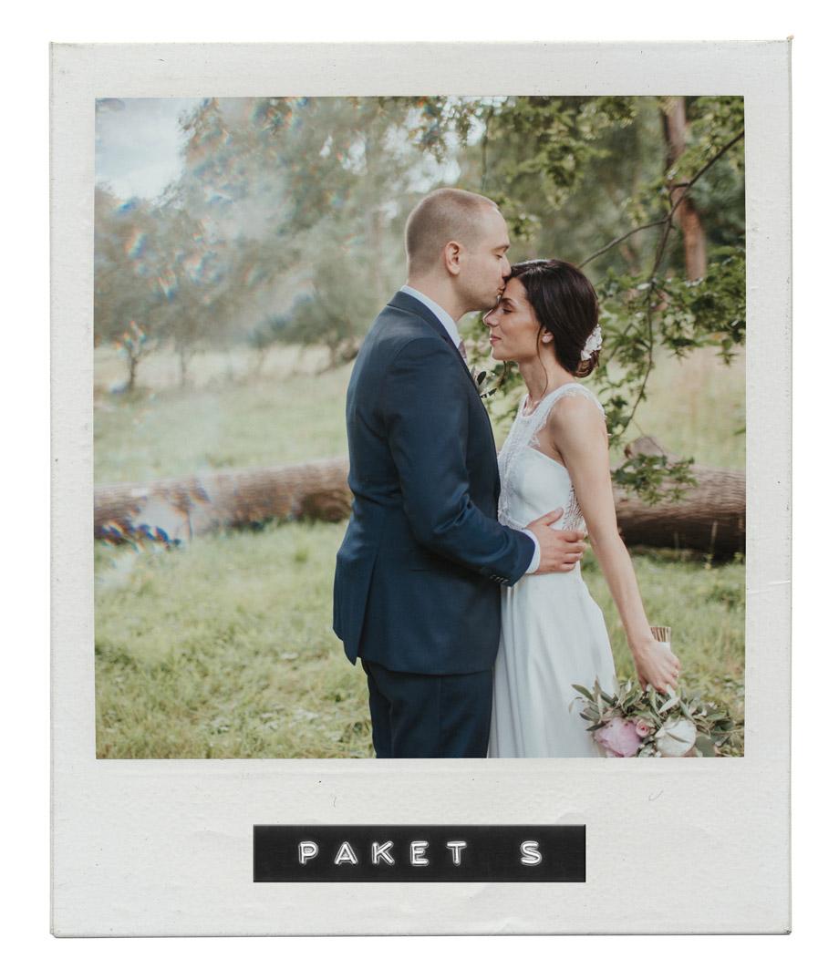 Hochzeitspaket_S.jpg