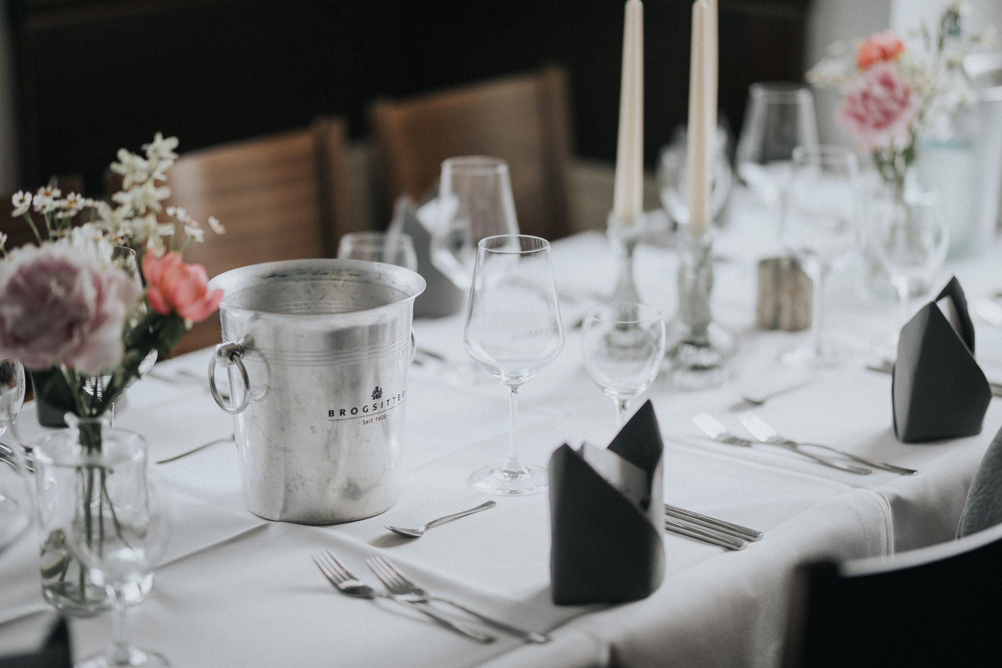 Hochzeit-Lisa_Marco-242.jpg