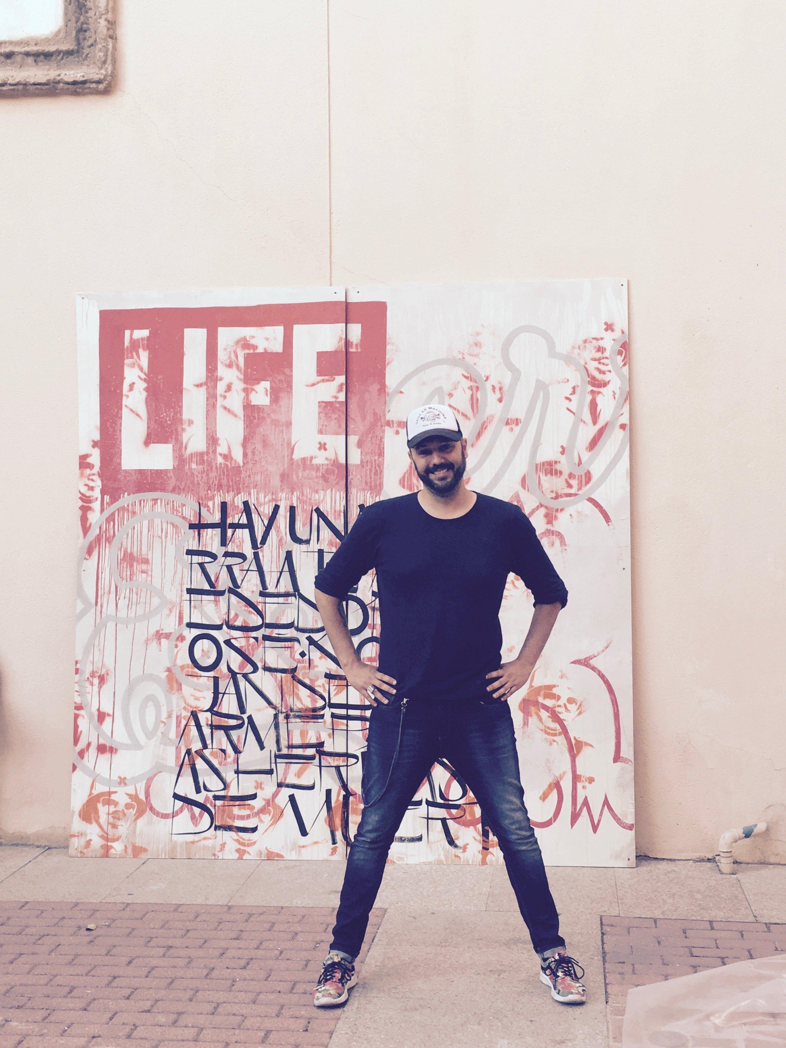 mubam-mrze-streetart