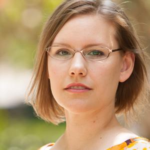Dr. Leslie Jensen-Inman of Center Centre