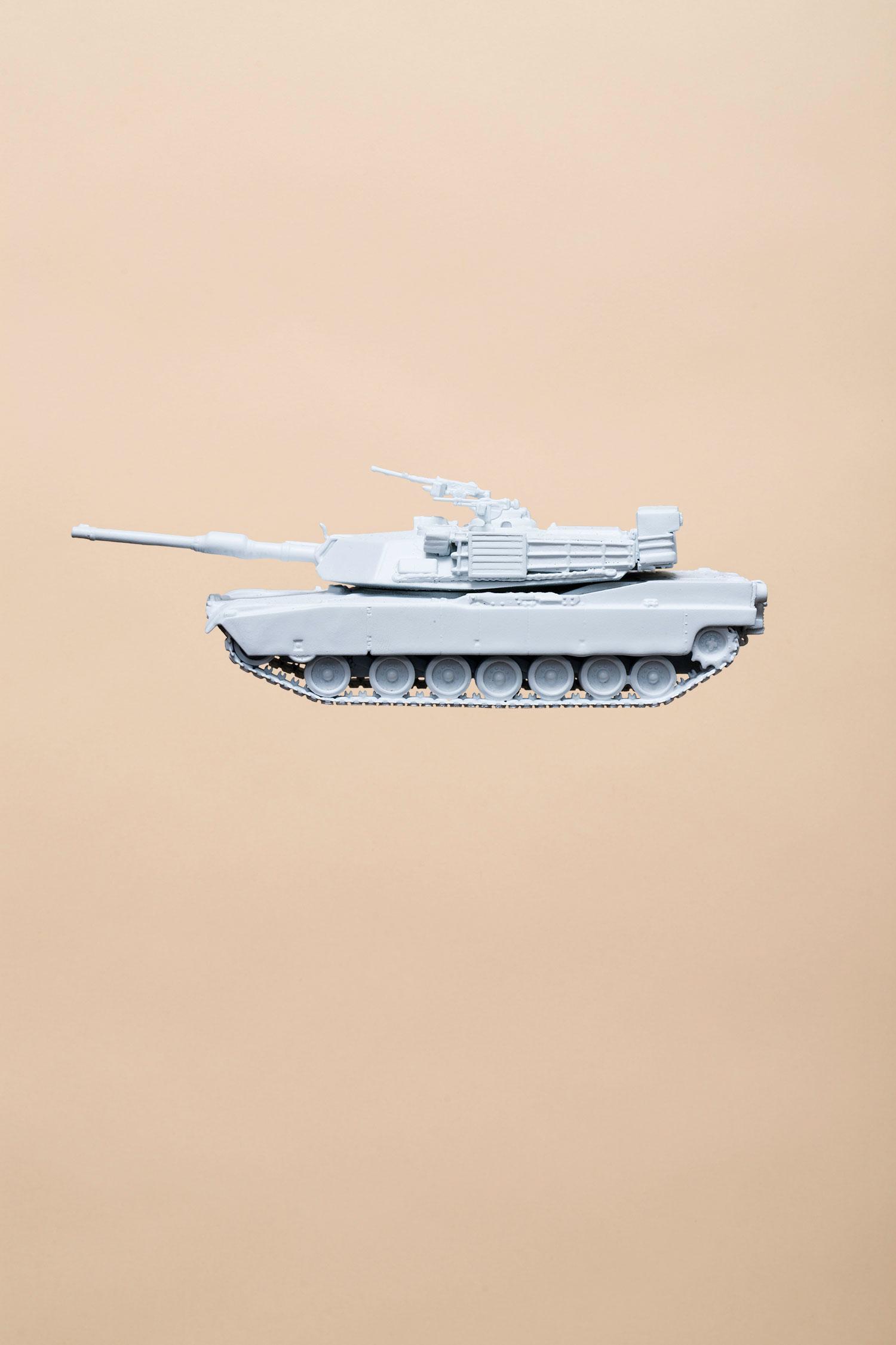 tank_test.jpg
