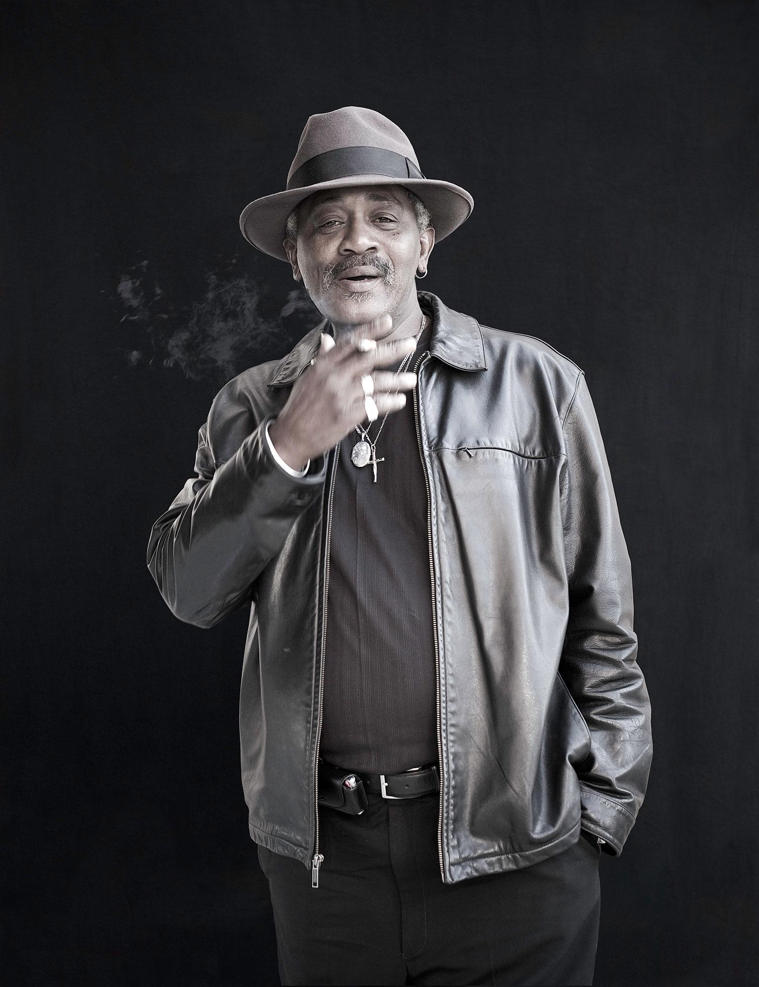 smoker_forweb.jpg