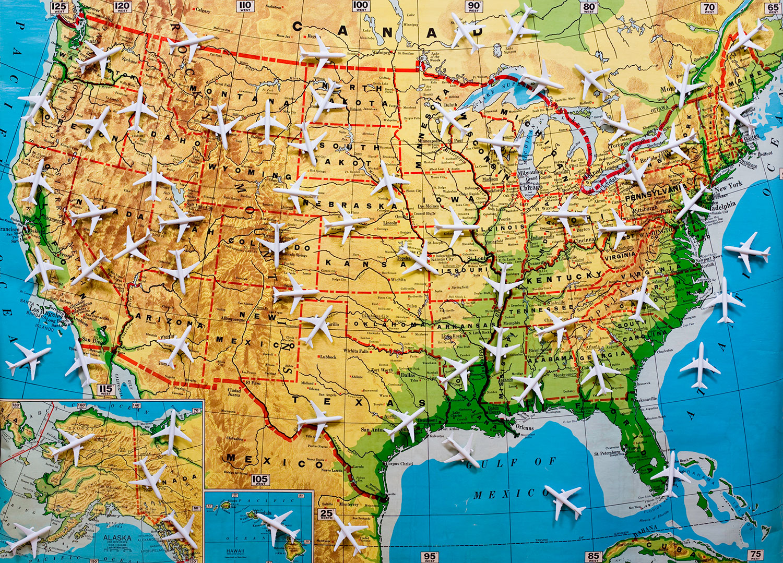 flightpathsflat_forweb.jpg