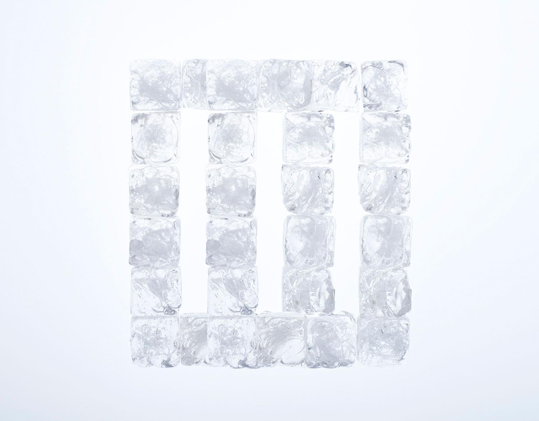 ice_forweb.jpg