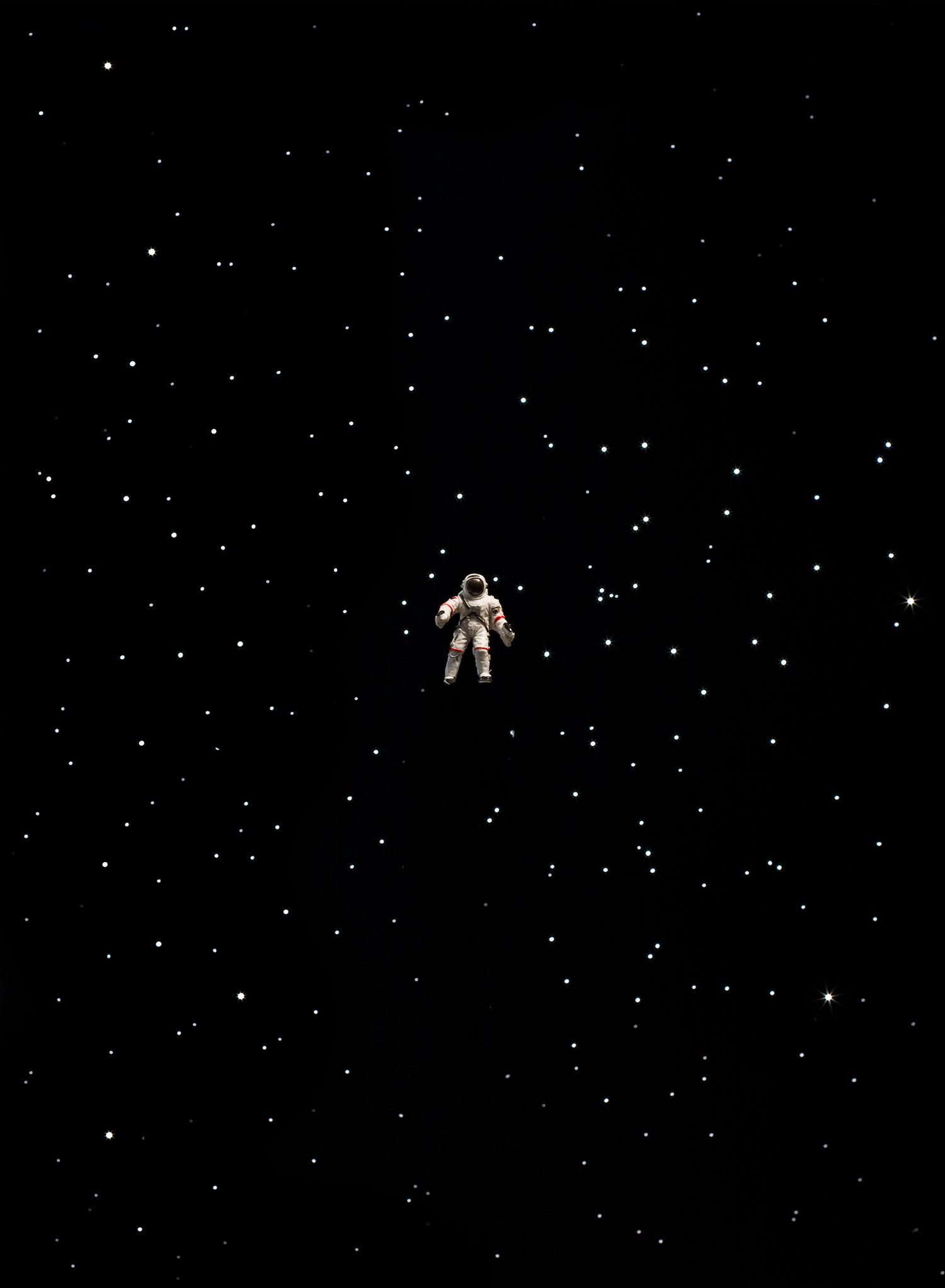 spaceman_forweb.jpg