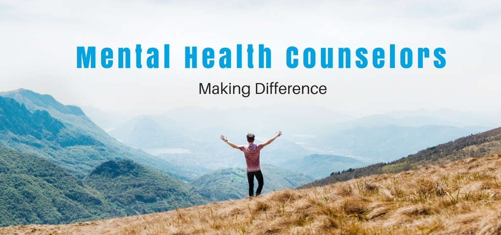 mental-health-counselor-cary-nc