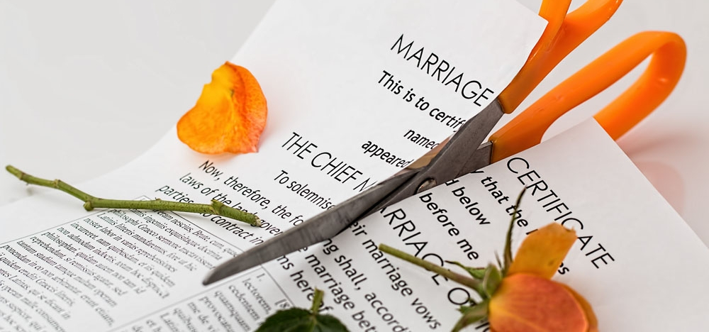 marriage counseling cary nc