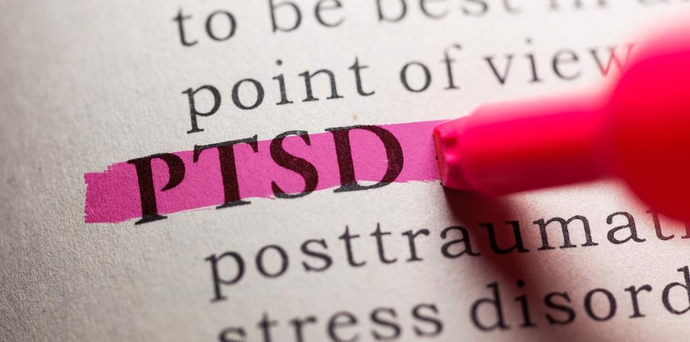 trauma counseling cary nc
