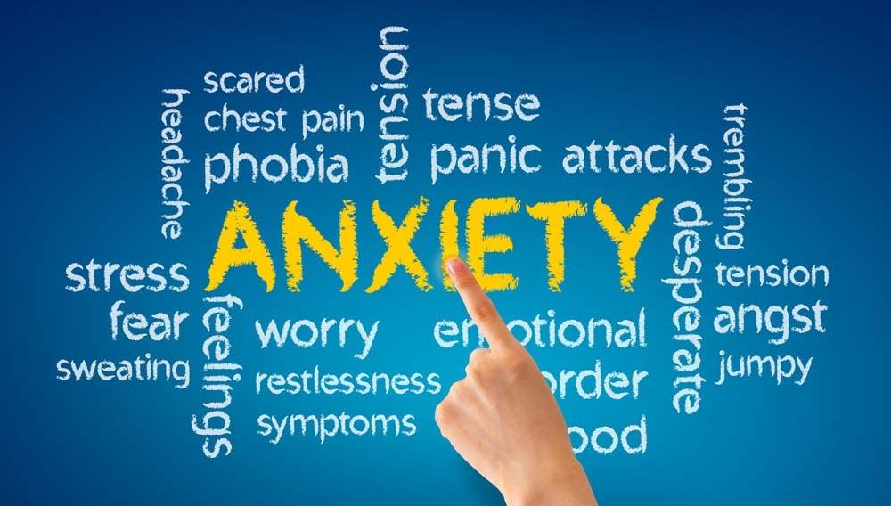 anxiety+treatment+cary+nc