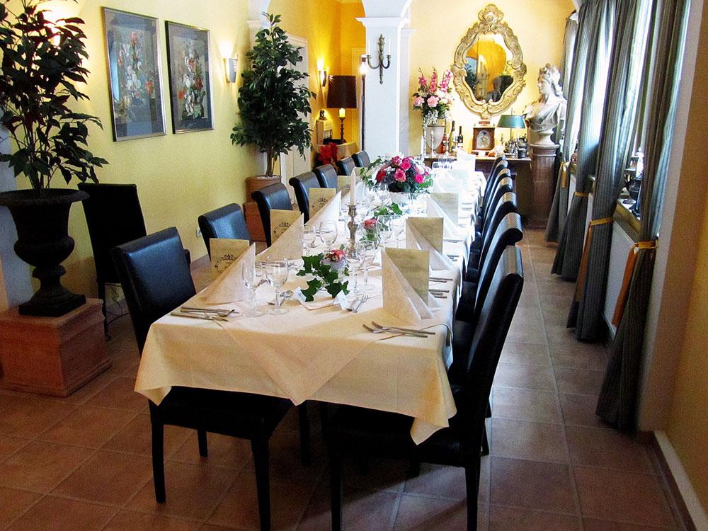 Bergmühle-Restaurant-1.jpg