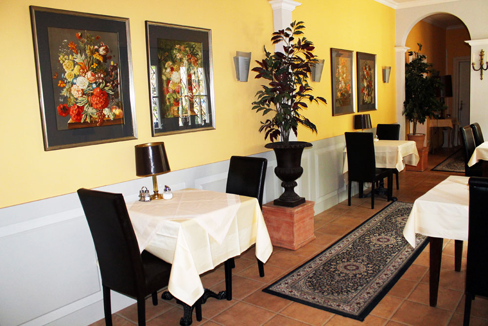 Bergmühle-Restaurant-6.jpg