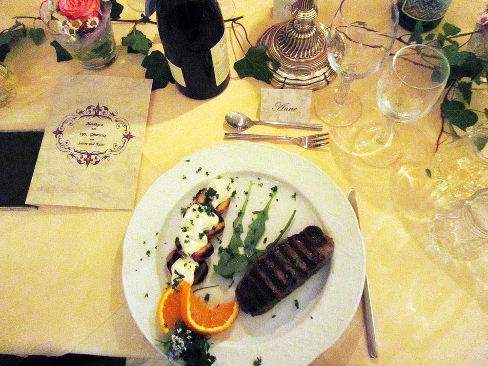 Bergmühle-Restaurant-7.jpg