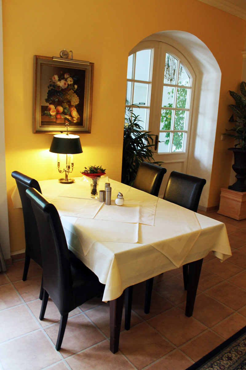 Bergmühle-Restaurant-8.jpg