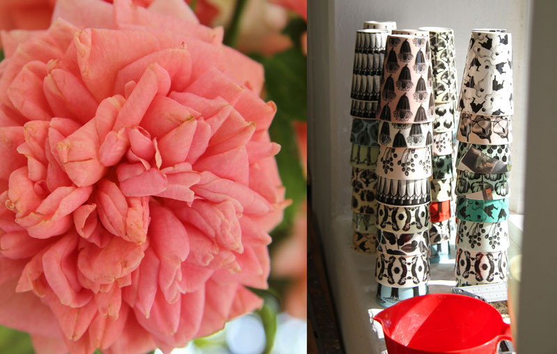 Keramik02.jpg
