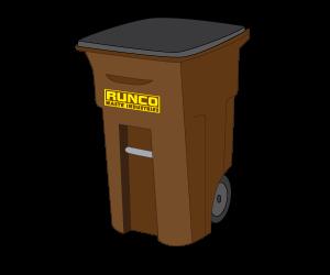 residential-trash-bin.png