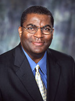 William J. (Bill) Bynum   CEO  Hope Enterprise Corporation/  Hope Credit Union  Jackson, Miss.