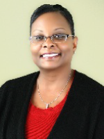 S. Yvette Murphy-Erby, Ph.D.    Director/Associate Professor  University of Arkansas  School of Social Work  Fayetteville, Ark.