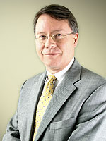 Phillip (Phil) N. Baldwin    President/CEO  CredAbility  Atlanta, Geo.