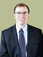 Pledger E. Monk, III    Vice President  Wealth Management Advisor  Merrill Lynch, Pierce, Fenner & Smith  Little Rock, Ark.