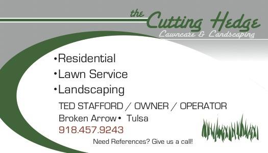 cutting hedge bc.jpg