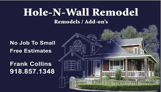 hole-n-wall remodel bc.jpg