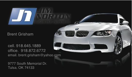 jim norton highline card.jpg
