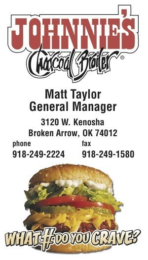 johnnies business card.jpg