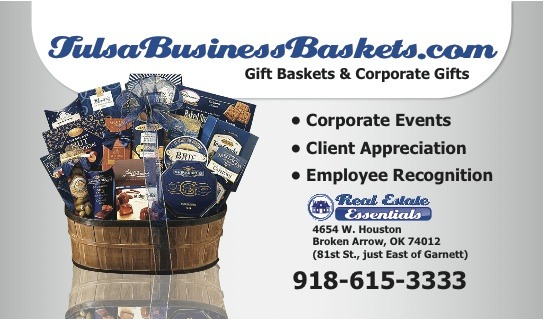 tulsa business baskets bc.jpg
