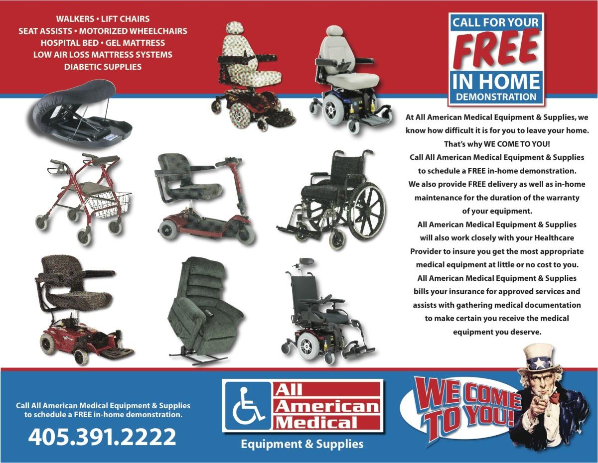 all american brochure f.jpg