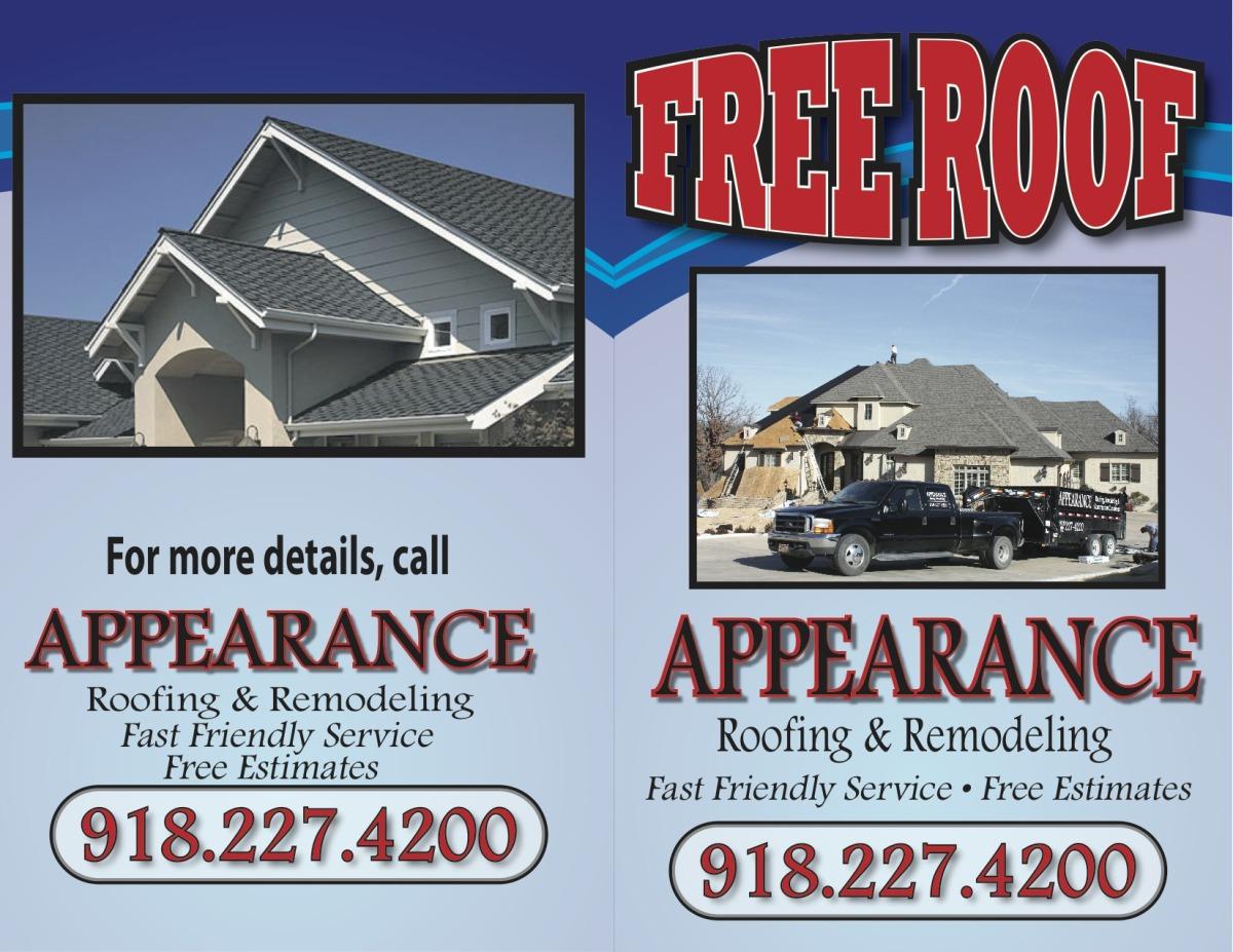appearance roofing brochure b.jpg