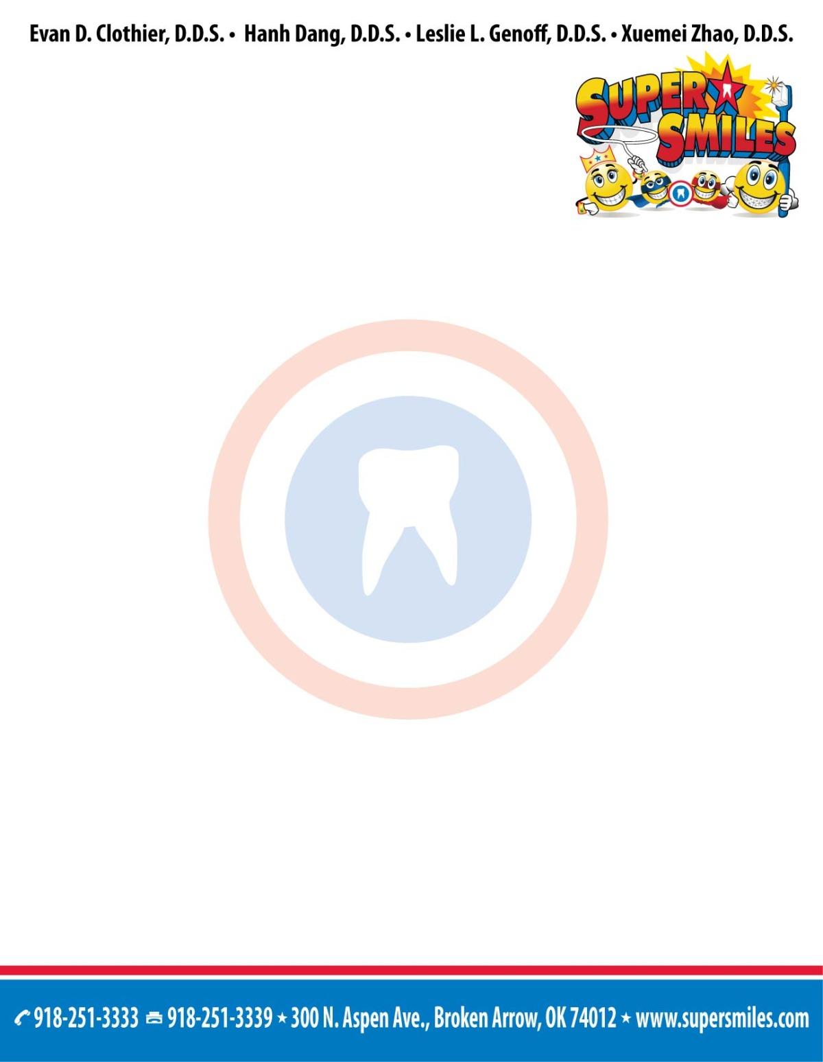 super smiles letterhead.jpg