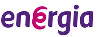 Energia-Logo-200-test.jpg