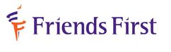 friends-first-logo.jpg