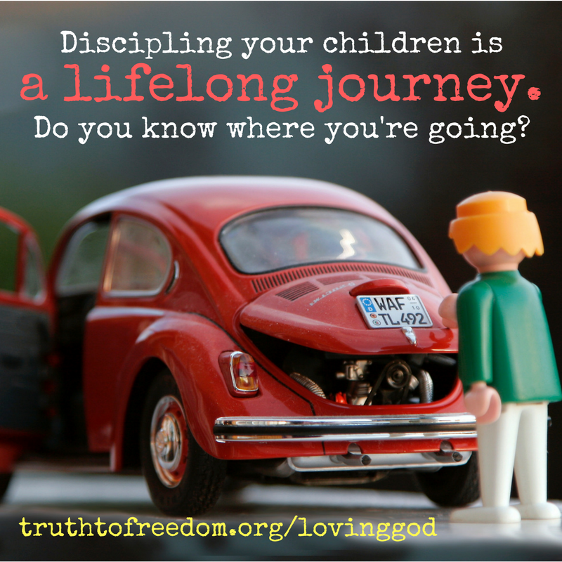 Discipling your children is.png