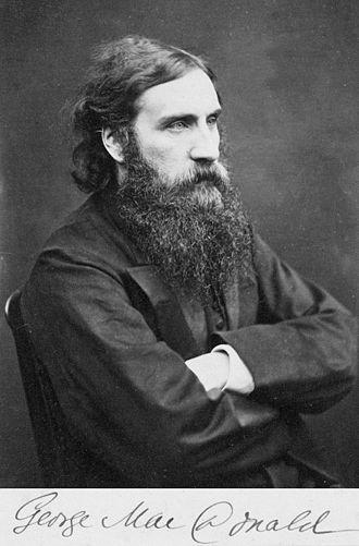 George_MacDonald_1860s.jpg