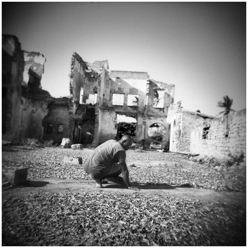 01-TZ-Ebrahim.Mirmalek.jpg