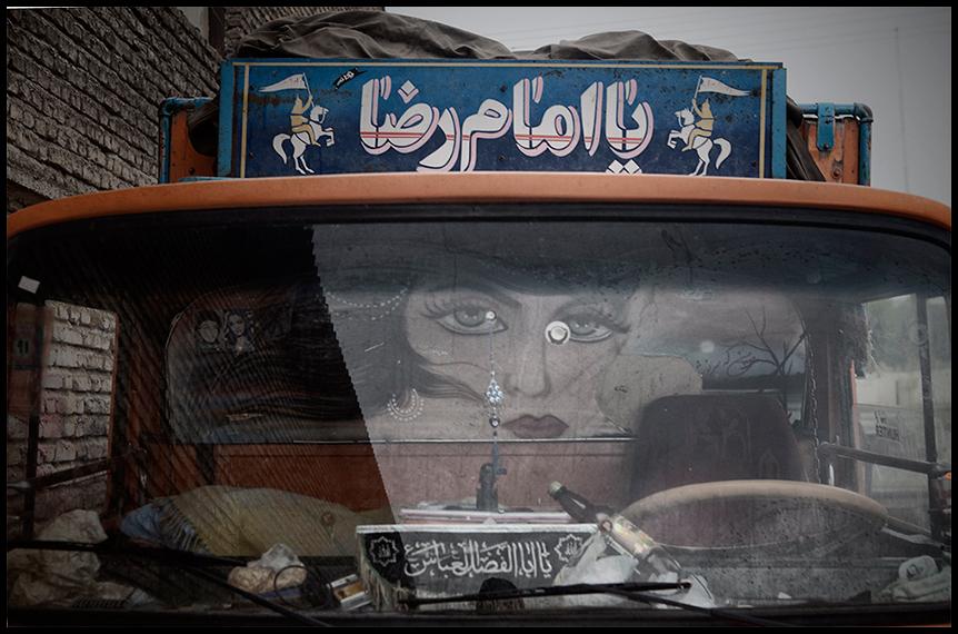 08-IRI.Gorgan-Ebrahim.Mirmalek_1.jpg