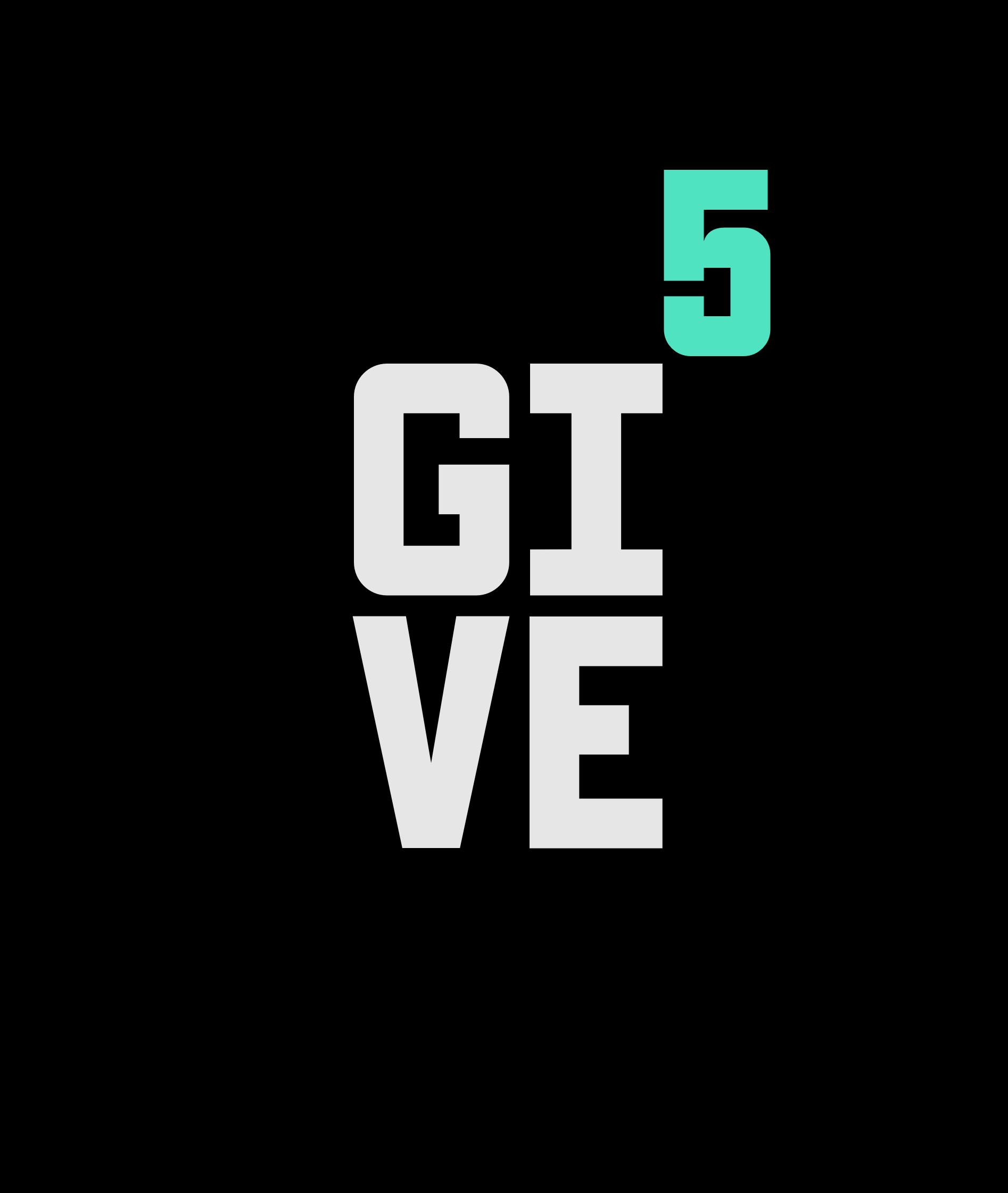 GIve5_2015LUAshirt.png