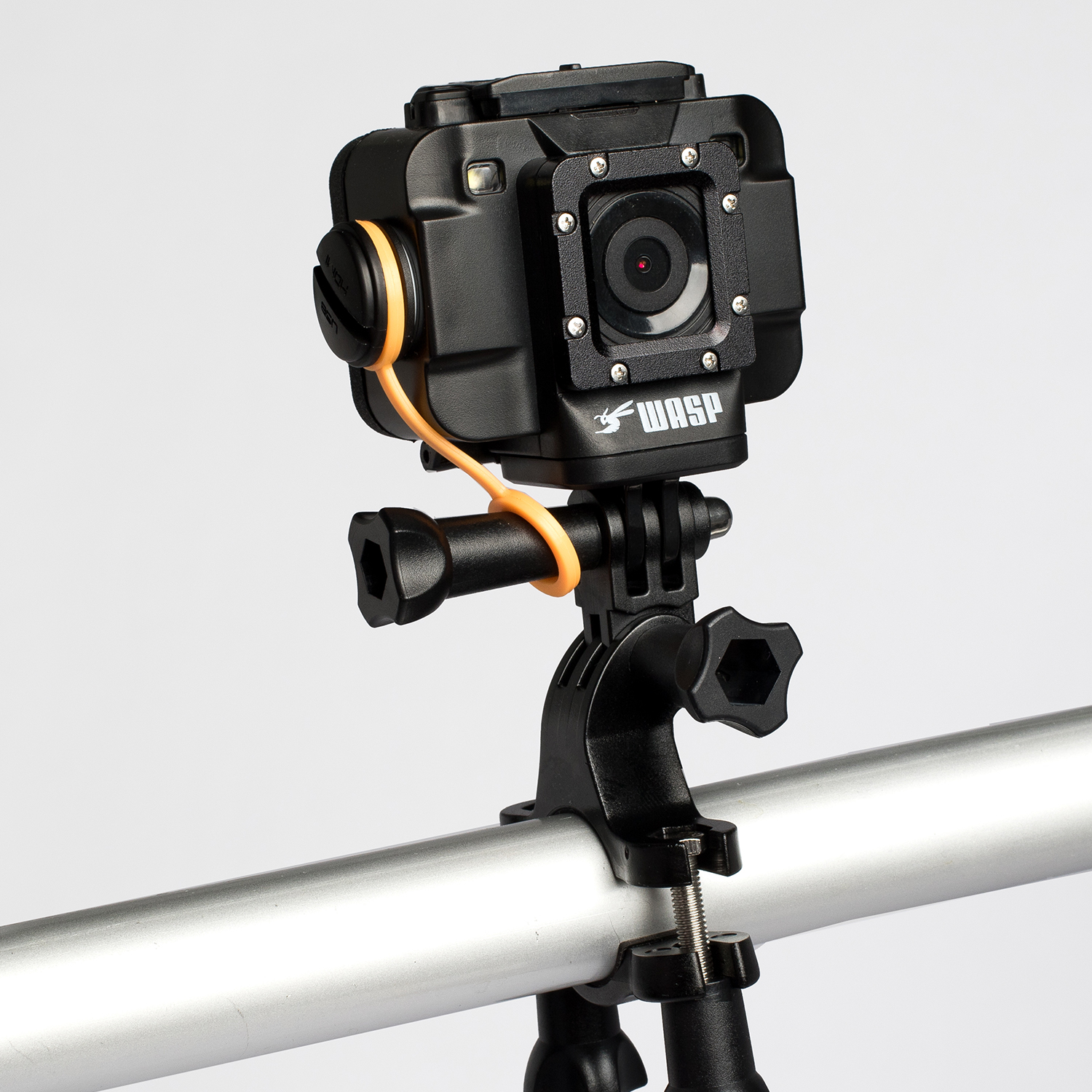 Click for PRODUCT PHOTOGRAPHY pricing