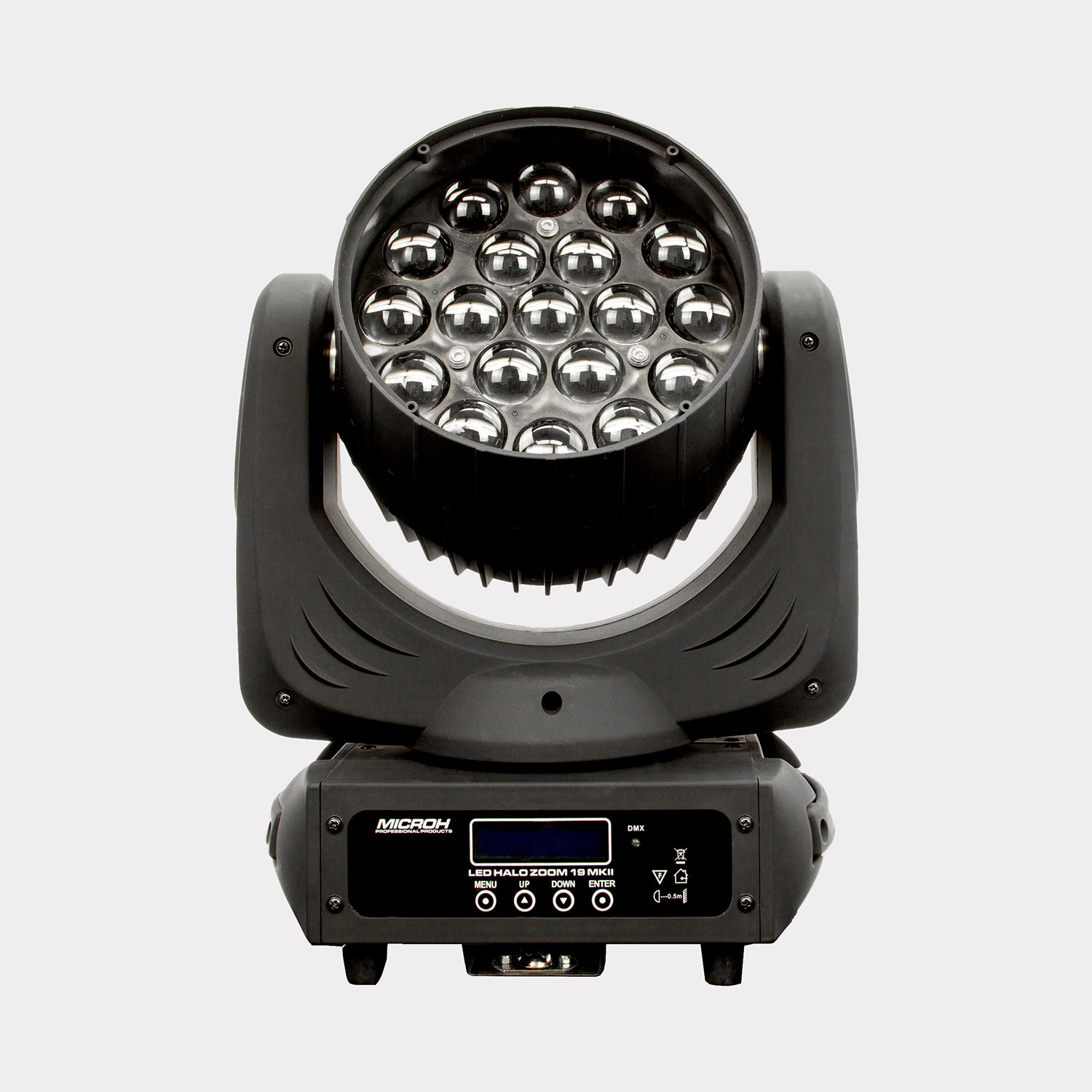 STROBE UNIT PRODUCT PHOTOGRAPHY