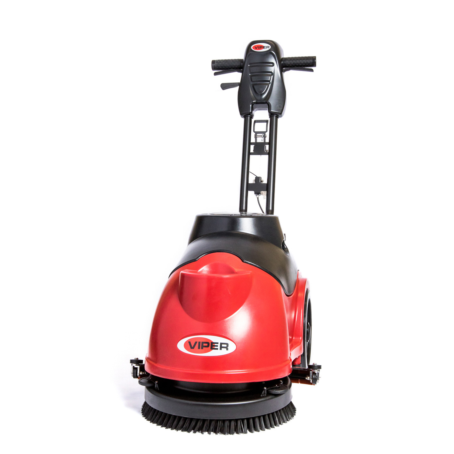 FLOOR CLEANER PRODUCT PHOTOGRAPHY