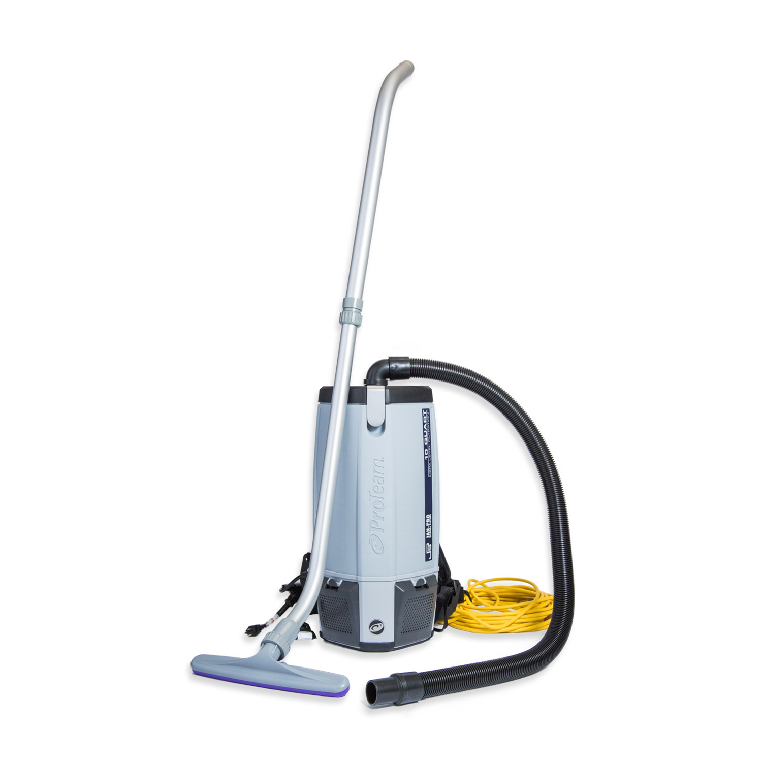 VACUUM CLEANER PRODUCT PHOTOGRAPHY