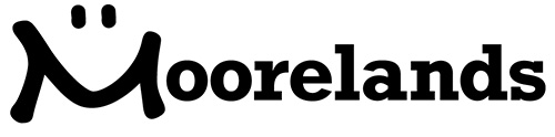 Moorelands_Logo_v1.jpg