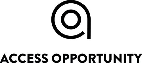 access_opportunity_logo.jpg